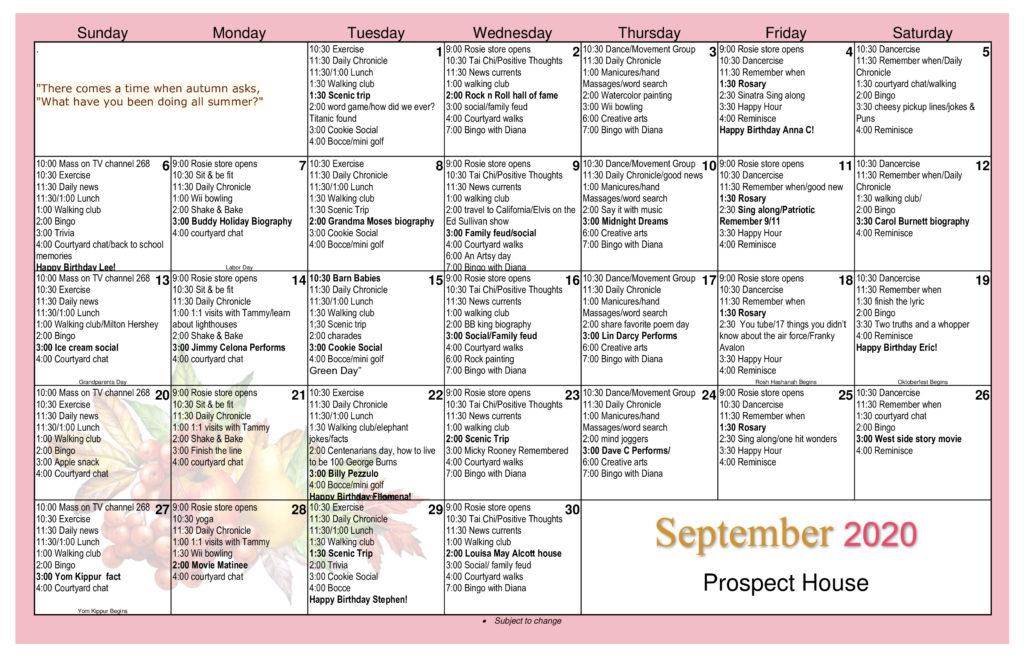 Sept20_ADOBE_Calendars_Sept20-Seasonal-B-Tabloid (1)