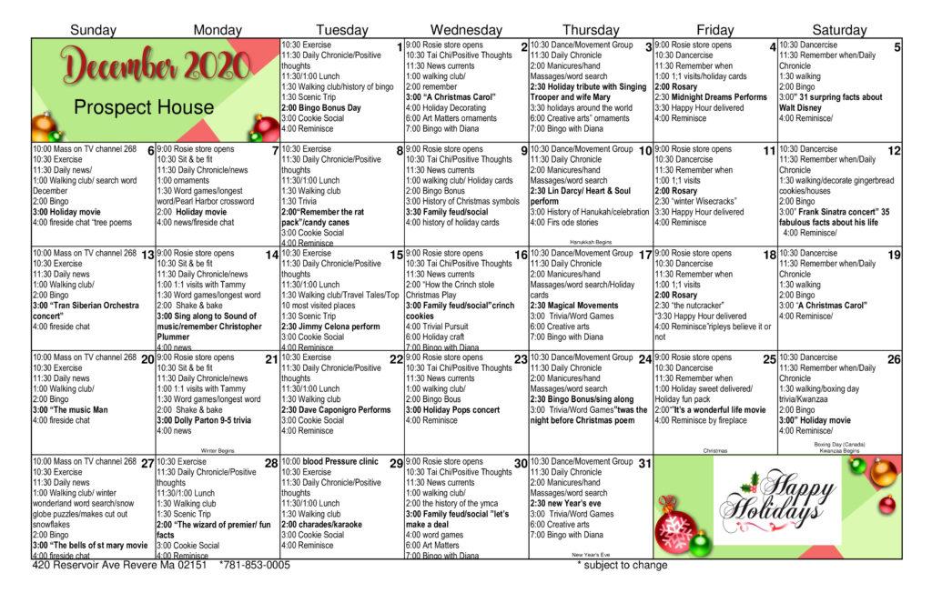 Dec20_ADOBE_Calendars_Dec20-Holiday-Tabloid